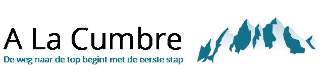 A La Cumbre – Weerbaarheidstraining